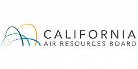 California Air Resources Board confirms the complete safety of Murashinskiy Plywood Plant products